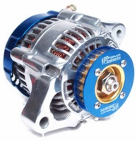 Dual Battery Systems | Alternator charging, how it should be